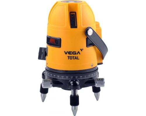 Построитель плоскости Vega Total
