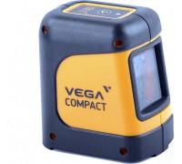 Построитель плоскости Vega Compact