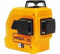Построитель плоскости Vega 3D