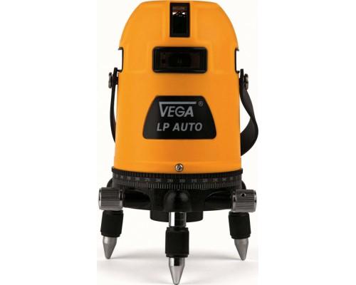 Построитель плоскости Vega LPAuto