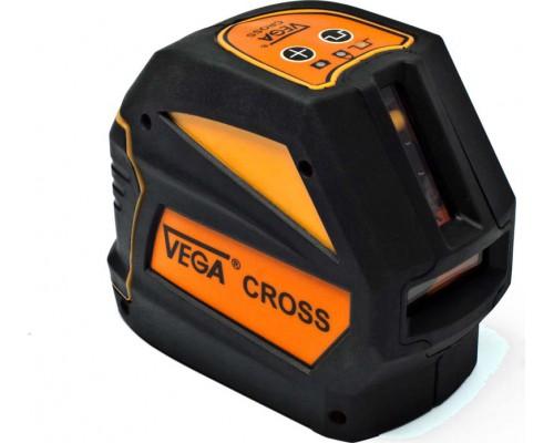 Построитель плоскости Vega Cross