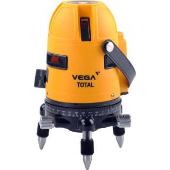 Построитель плоскости Vega Total Set
