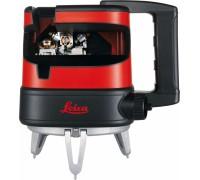 Построитель плоскости Leica Lino ML180