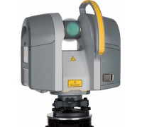 Лазерный сканер Trimble TX6 standart