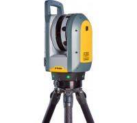 Лазерный сканер Trimble X7