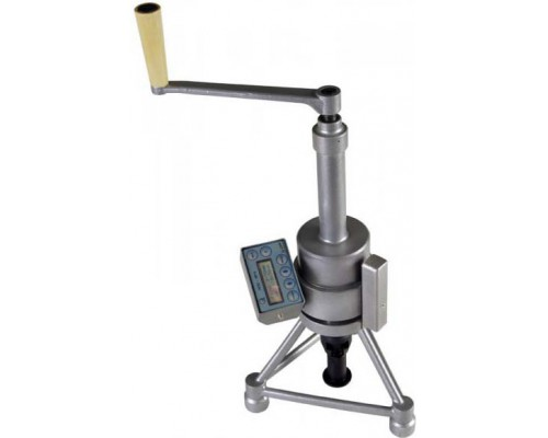 Измеритель прочности бетона ПОС-50МГ4.ОД