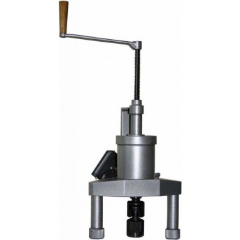 Измеритель прочности бетона ПОС-50МГ4.У