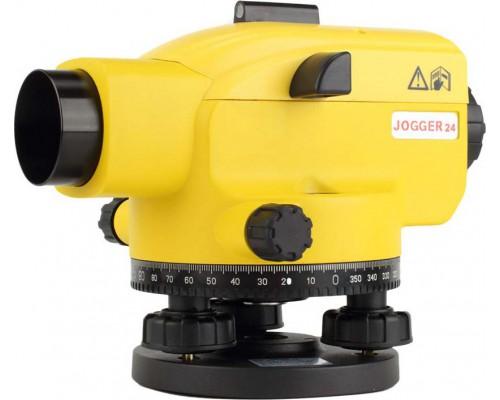Оптический нивелир Leica Jogger 24