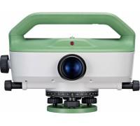 Электронный нивелир Leica LS15 0.2 мм
