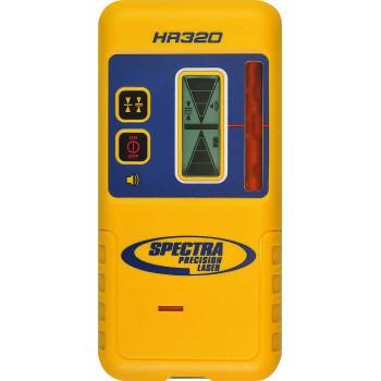 Spectra Precision HR320