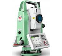 """Тахеометр Leica TS07 R1000 (1""""; EGL)"""