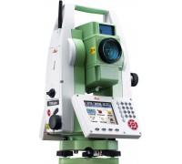 "Тахеометр Leica TS09plus R1000 (2"")"