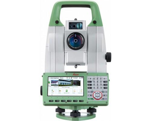 """Тахеометр Leica TS16 A R500 (1"""")"""