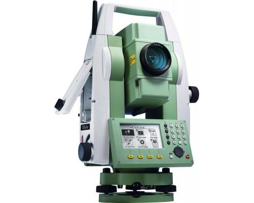 "Тахеометр Leica TS06plus R1000 (5"")"
