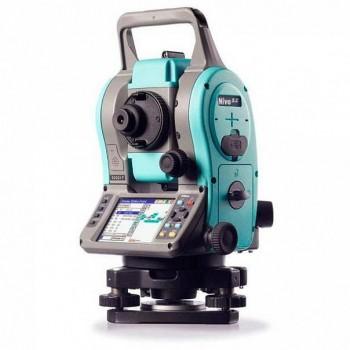 Тахеометр Nikon Nivo 2.C бу