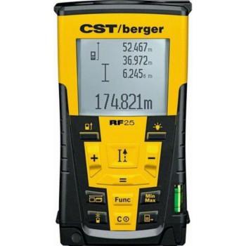Лазерный дальномер CST/berger RF25