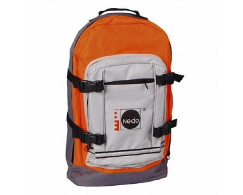 Дорожный рюкзак NEDO 753215