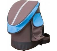 Рюкзак для тахеометра