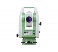 "Тахеометр Leica TS02 Plus R500 5""бу"