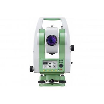 """Аренда тахеометра Leica TS02 Plus R500 5""""бу"""