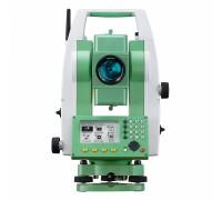 "Тахеометр Leica TS06 Plus R500 5""бу"